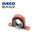 Iveco Daily Centre Bearing 40mm I.D.
