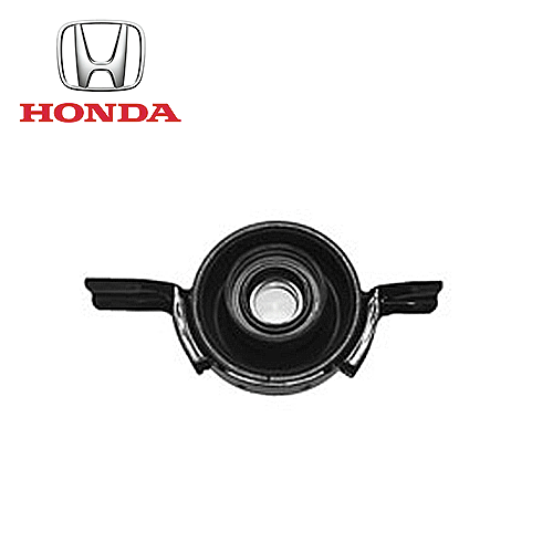 Honda CRV Centre Bearing O.E.Ref 40520-S10-003 (Factory Fit Only)