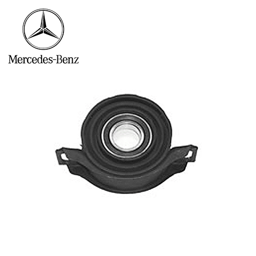 Mercedes-Benz 190 Series Centre Bearing O.E.Ref 201 410 0581