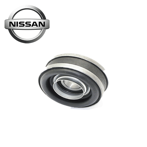 Nissan (Various) Centre Bearing O.E Part No. 37321W1025