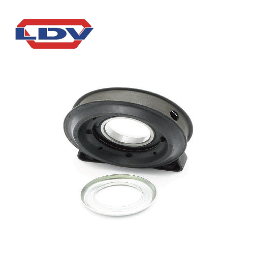 LDV Convoy, Pilot Centre Bearing 45mm I.D.