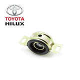 Toyota Hi-Lux Centre Bearing I.D 30mm, O.E No. 3723035070