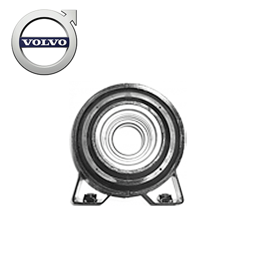Volvo XC90 (30X93mm) Centre Bearing 2005 - Onwards