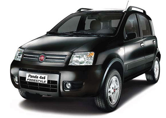 fiat panda 2008 2012 4x4 propshaft centre bearing driveshaft solutions. Black Bedroom Furniture Sets. Home Design Ideas