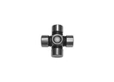 UJ1137 Universal Joint (24mm x 74.5mm)