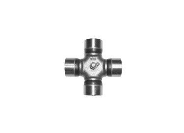 UJ1250 Universal Joint (30mm x 81.7mm)