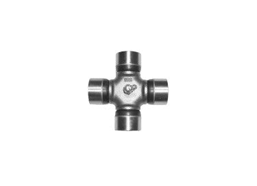 UJ1189 Universal Joint (27mm x 70mm)