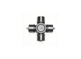 UJ1007 Universal Joint (25mm x 63.8mm)