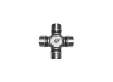 UJ1036 Universal Joint (29mm x 49mm)