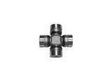 UJ1015 Universal Joint (28mm x 53mm)