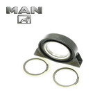 MAN Trucks Centre Bearing 100mm I.D