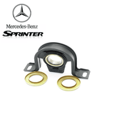 Mercedes-Benz Sprinter Centre Bearing 1995-2006