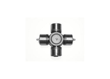 UJ1110 Universal Joint (22mm x 58.8mm)