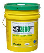 24-7 Zero Mold & Mildew Resistant Coating
