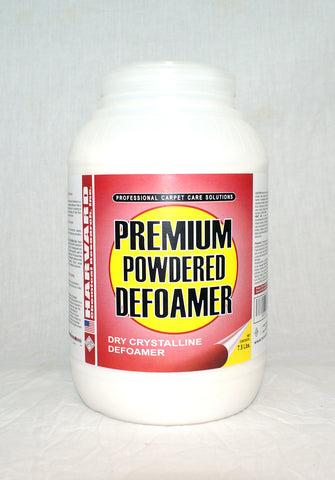 Premium Powdered Defoamer