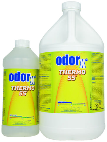 Thermo-55