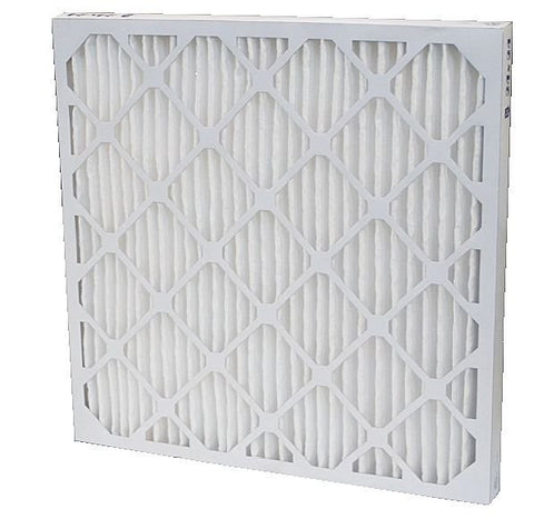 "16"" x 16"" x 1"" Pleated Filter (Non OEM)"