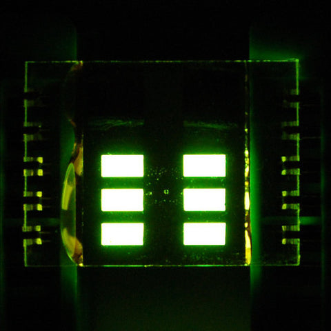 led-and-oled-substrates-pixelated-anode