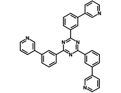 Chemical structure of 3N-T2T