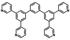b3pypb chemical structure