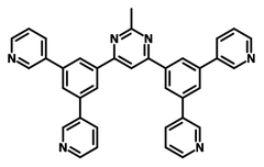 B3PymPm chemical structure