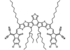 BTP-eC9 chemical structure