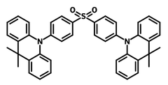 dmac-dps chemical structure