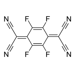 F4TCNQ chemical structure