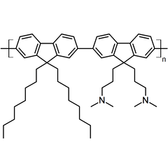 PFN chemical structure