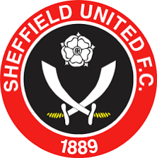 Sheffield United, The Blades