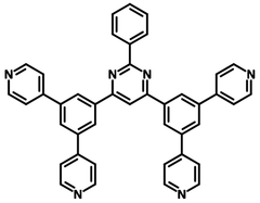 B4PyPPm chemical structure