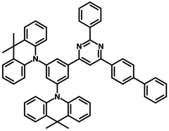 dmac-bpp chemical structure