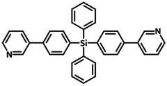 DPPS chemical structure