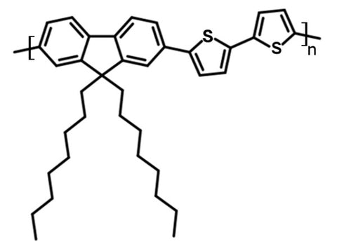 F8T2 chemical structure