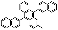 madn chemical structure, 804560-00-7