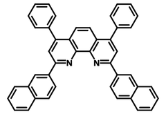 NBPhen chemical structure