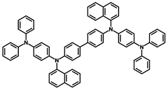 npb-dpa chemical structure