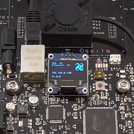 OLED Lifetime Guide (Video)