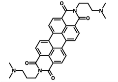 pdin chemical structure