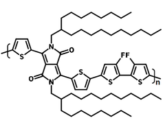 pdpp4t-2f chemical structure