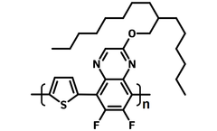 PTQ10 chemical structure