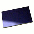 Silicon oxide substrate