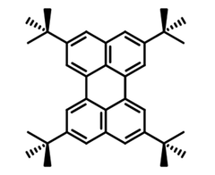 tbpe chemical structure