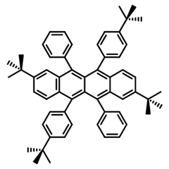 tbrb chemical structure, 682806-51-5