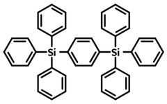 uhg-2 chemical structure, 18856-08-1