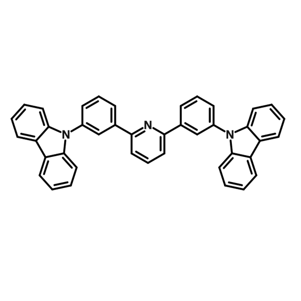 26dczppy chemical structure