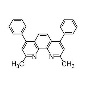 BCP-chemical structure
