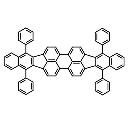 chemical structure of dbp