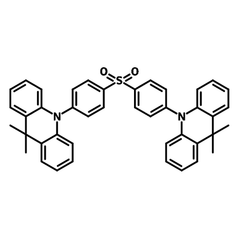 1477512-32-5, dmac-dps chemical structure