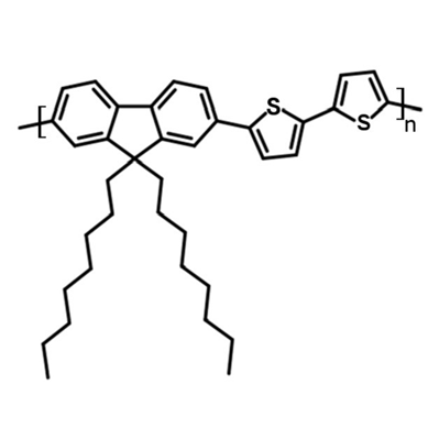 chemical structure F8T2